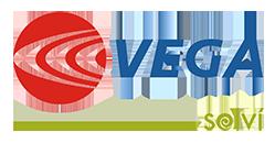 Vega Solvi